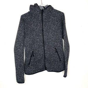 Columbia | Fleece Lined | ZIP Up | Workout |Jacket
